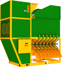 GS 1600
