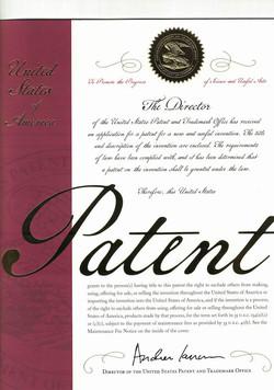 WS Patent 2