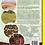 Thumbnail: Regenerating Farms & Gardens