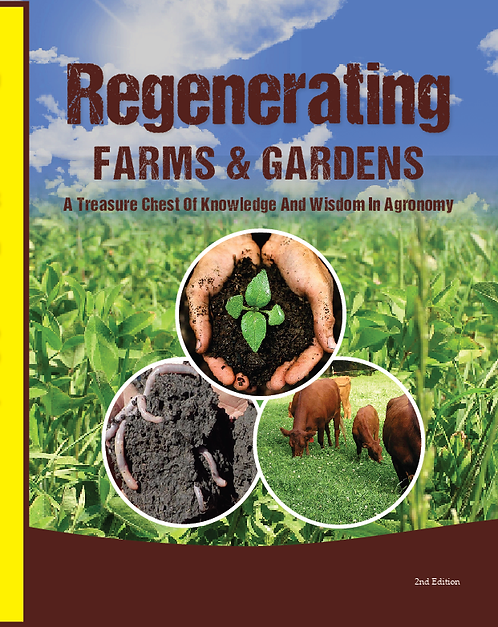 Regenerating Farms & Gardens (6)