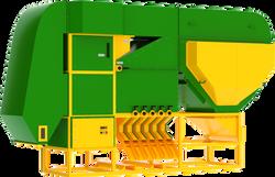 GS 1600 CY
