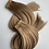 Thumbnail: Virgin Remy Tape in Human Hair Extensions