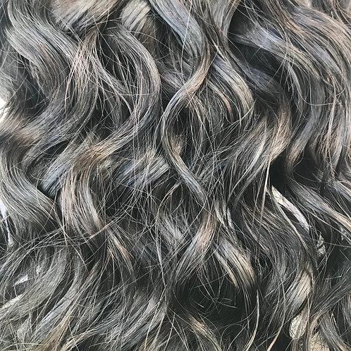 Admyhair Natural Wave Bundle
