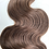 Thumbnail: Luxury Body Wave Clip ins 18 Inches