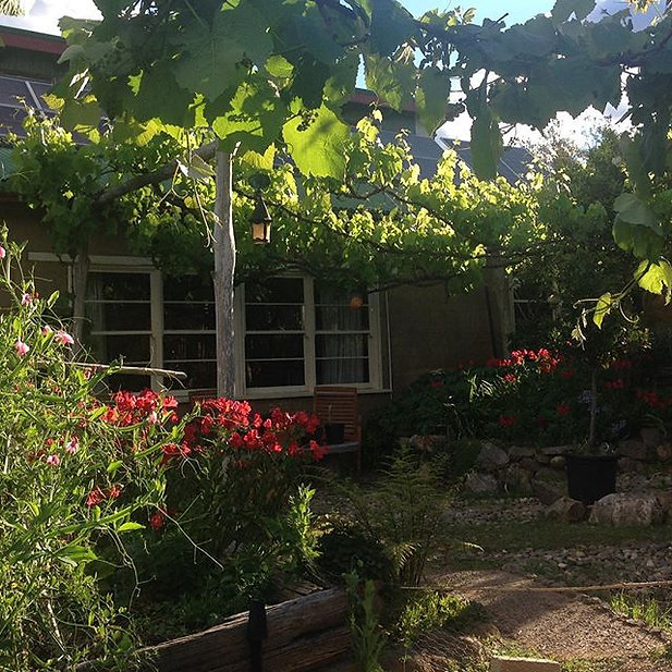 Permaculture Courses NSW