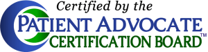 certifiedbyPACB4x1-300x75.png
