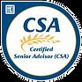 CSA-Digital-Badge.png