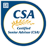 CSA-Digital-Badge.png