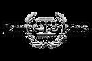 JPLO Logo.png