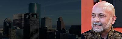 Masood Web Banner.jpg