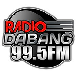 Radio Dabang
