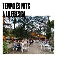 Feed Instagram TEMPO 2021 (1) copia.jpg