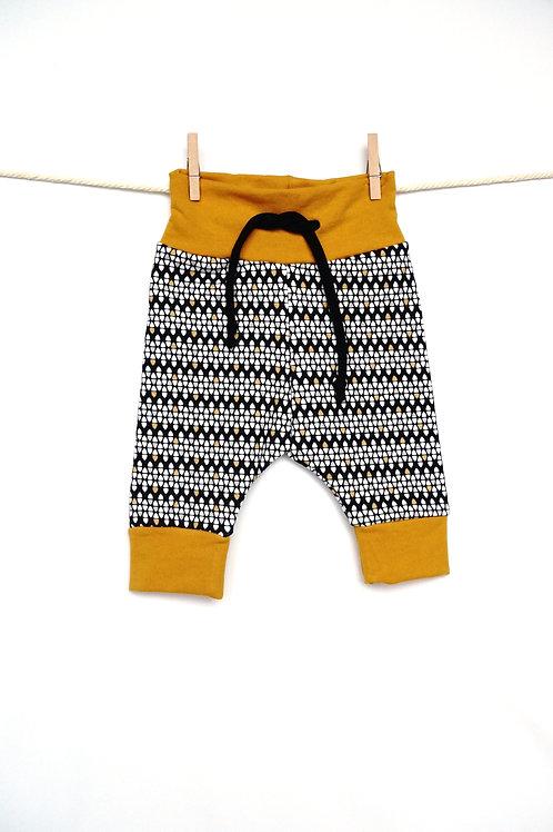 Pantalon Ziggy