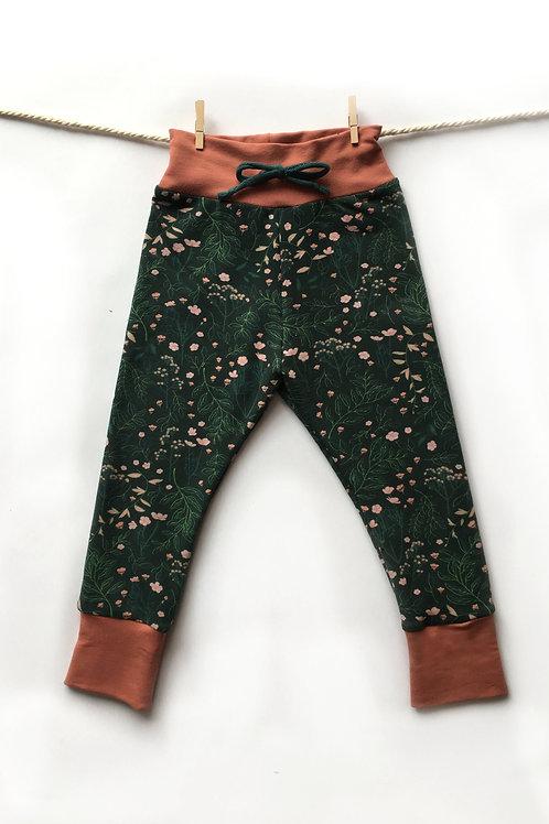 Pantalon Hortus