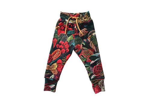 Pantalon évolutif - Garden