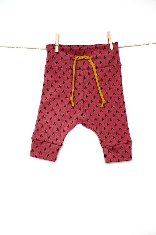 Pantalon - Léa