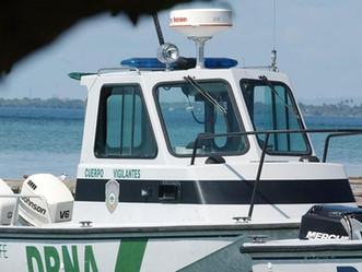 El DRNA reformará su Cuerpo de Vigilantes