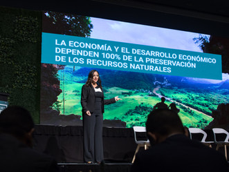 Puerto Rico is Open for Green Business