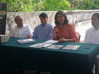 Puerto Rico cuenta con nuevas herramientas para la protección de los cuerpos de agua