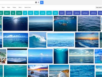7 razones para darle gracias a nuestro Océano
