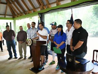 Nueva Ley Sobre Cambio Climático y Aplicación de Turismo Verde