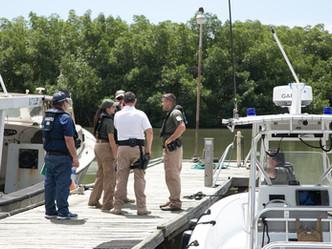 Cuerpo de Vigilantes refuerza vigilancia en las costas