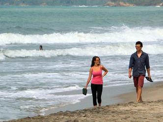 El gobierno realizará una campaña para proteger las playas