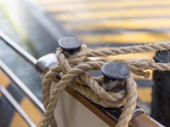 Procedimiento para otorgar o renovar Certificación de Turismo Naútico o de Marina Turística se simpl