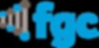 logo_FGC_grande.png