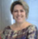 Márcia Martini | Regência ClearCom