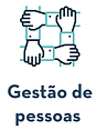 gestao_pessoas.png