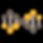 Logo_Nortus