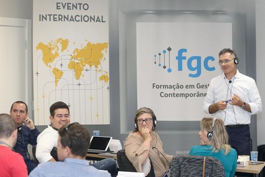 CERTIFICAÇÃO_INTERNACIONAL-39.jpg