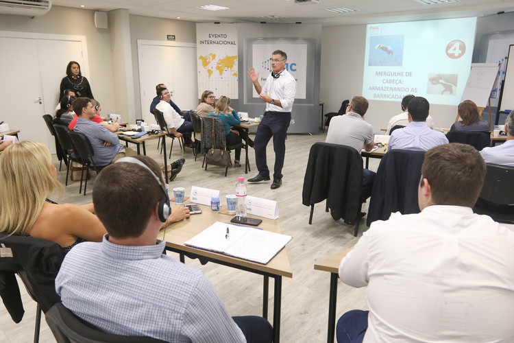 CERTIFICAÇÃO_INTERNACIONAL-43.jpg