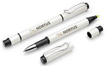 caneta | Nortus