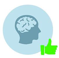brain_positive.jpg