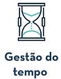 gestao_tempo.png