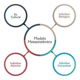 Modelo Metassistêmico