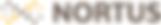 logo_nortus.png