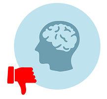 brain_negative.jpg