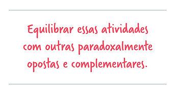 text_positive.jpg
