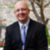 Ph.D. Steaven Poelmans
