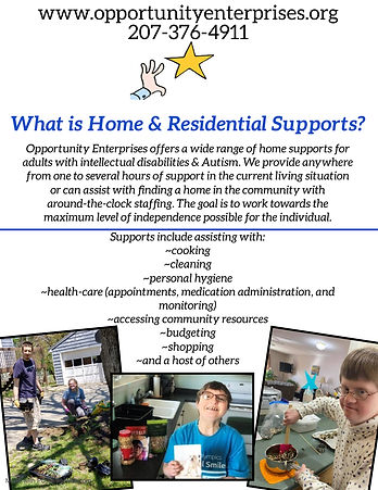 Home  Residential Supports.jpg