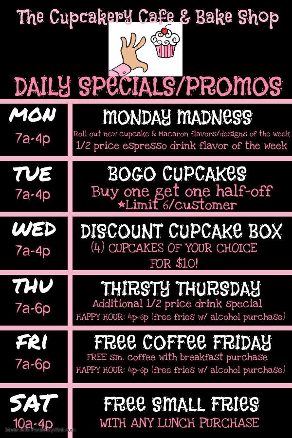 Daily Specials and Events - Made with PosterMyWall (4).jpg