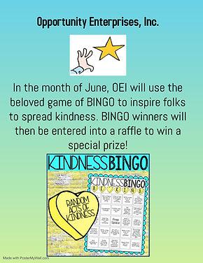Kindness Bingo Flyer.jpg