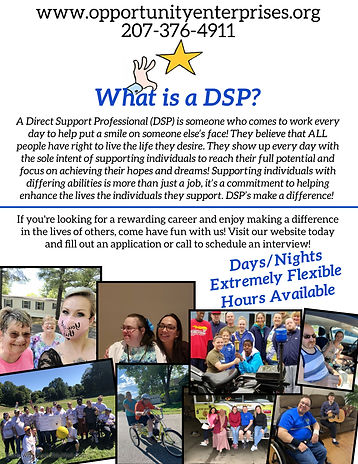 What is a DSP.jpg