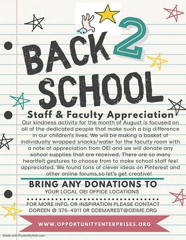 back to school staff  faculty appreciation.jpg