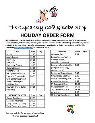 Holiday Order Form.jpg