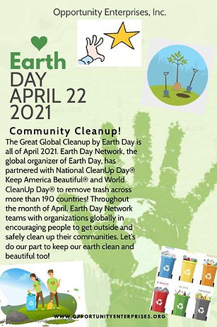 Earth Day 2021.jpg
