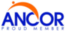 ANCOR Logo.JPG